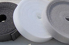 Expansion Joint Foam